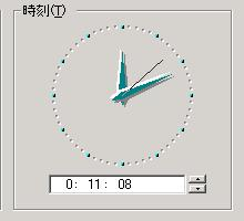 0:11:08